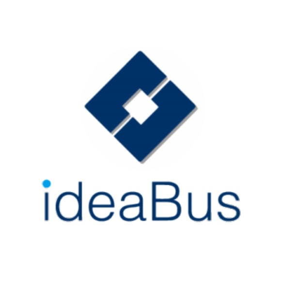 Ideabus Technology Co.,Ltd