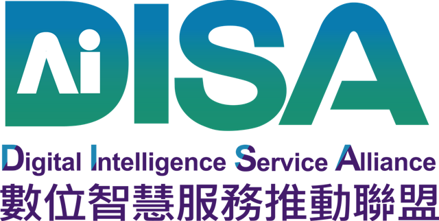 InnoVEX - Asia's leading startup platform