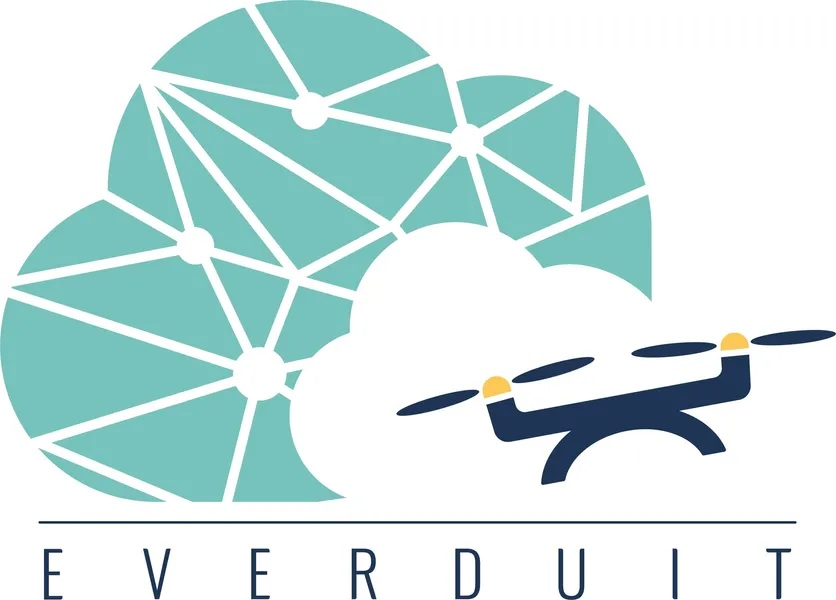 Everduit Technology, Inc.