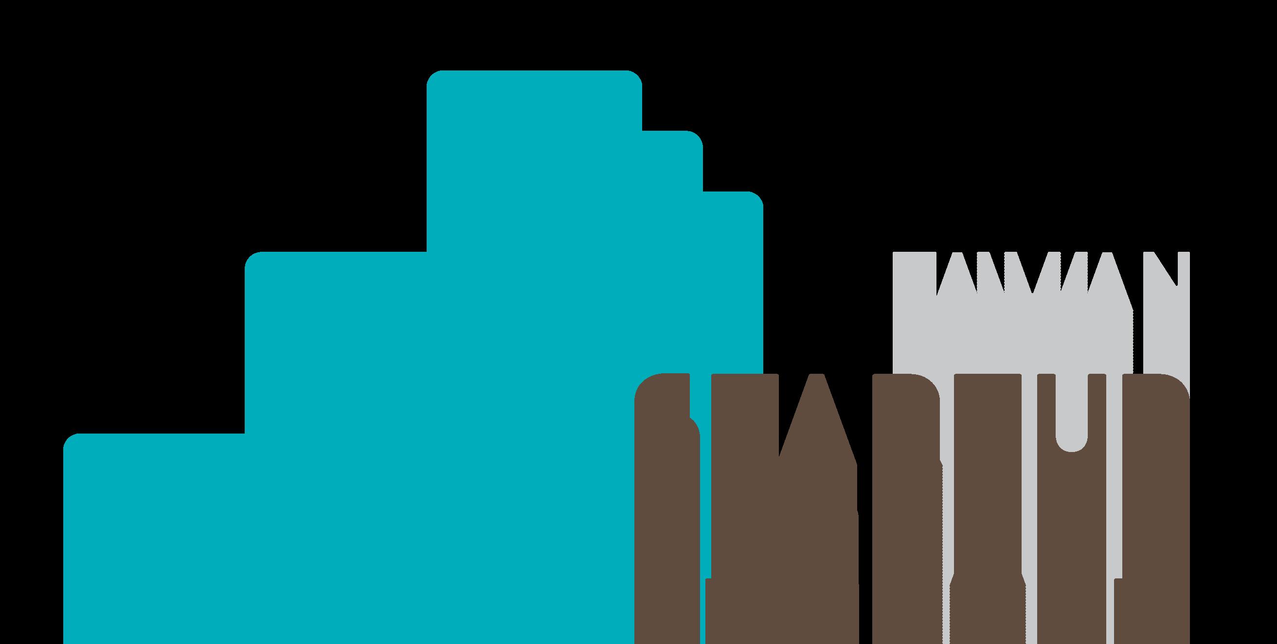 StartupTerrace