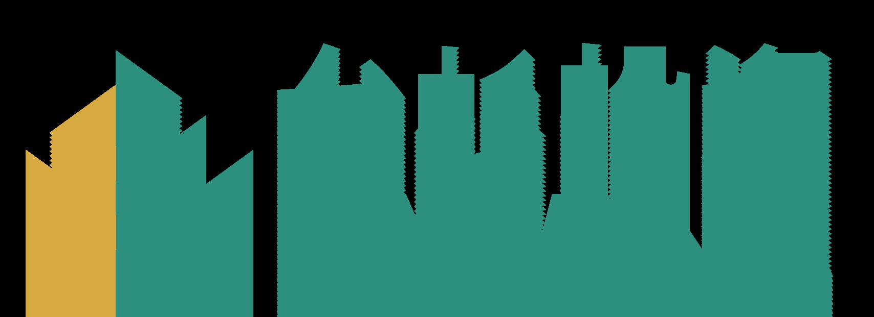 Taiwania