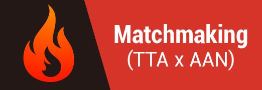 matchmaking Scheduler offline dating valmentaja katsella verkossa